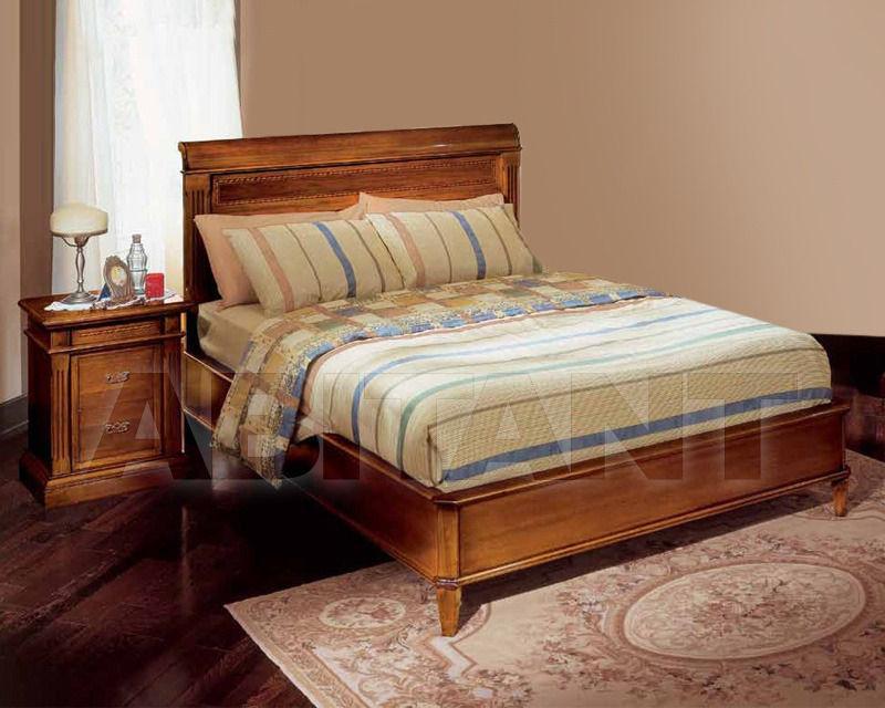 Купить Кровать Beta Mobili I Classici 01699
