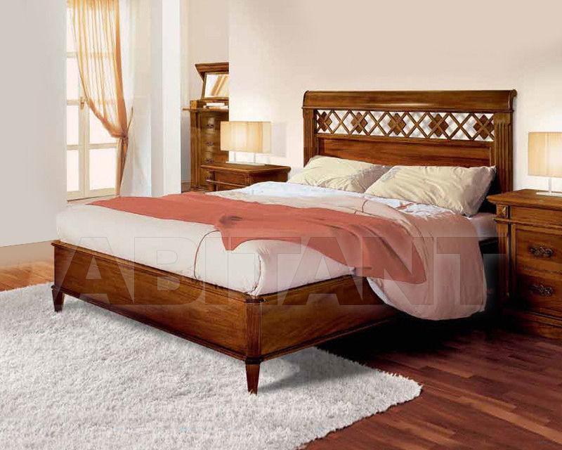 Купить Кровать Beta Mobili I Classici 01757