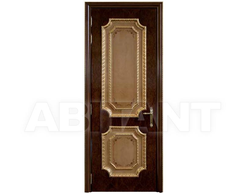 Купить Дверь деревянная Verslife The Royal Living VL28DC. 09RE