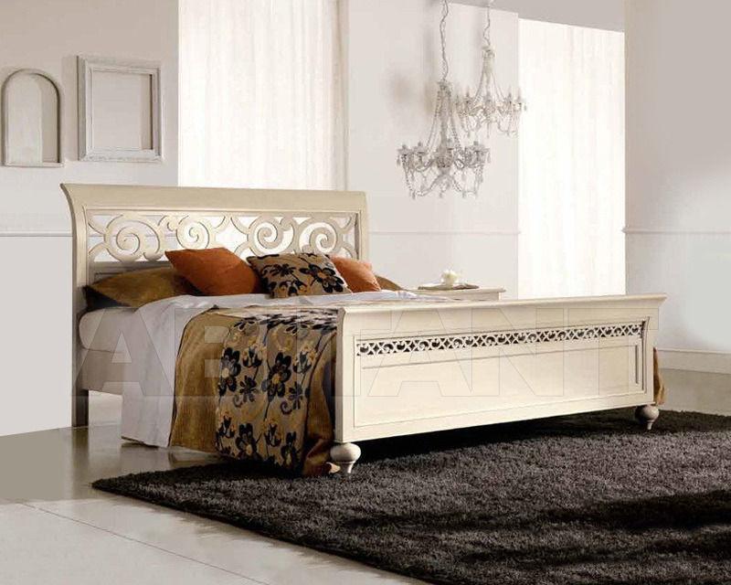 Купить Кровать Beta Mobili I Classici 01864