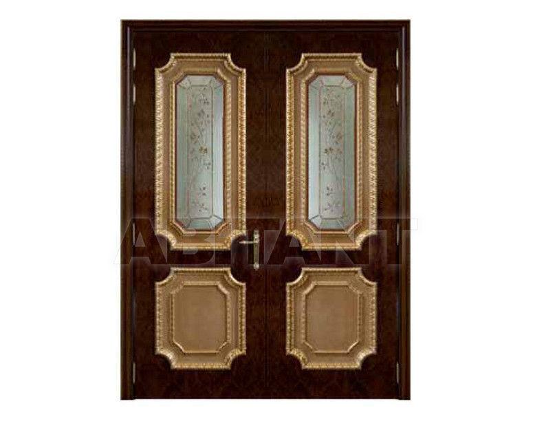 Купить Дверь деревянная Verslife The Royal Living VL28DV. 09RM