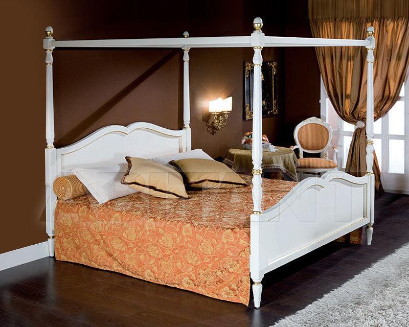 Купить Кровать Klassik Italy Klassik Junior CA001
