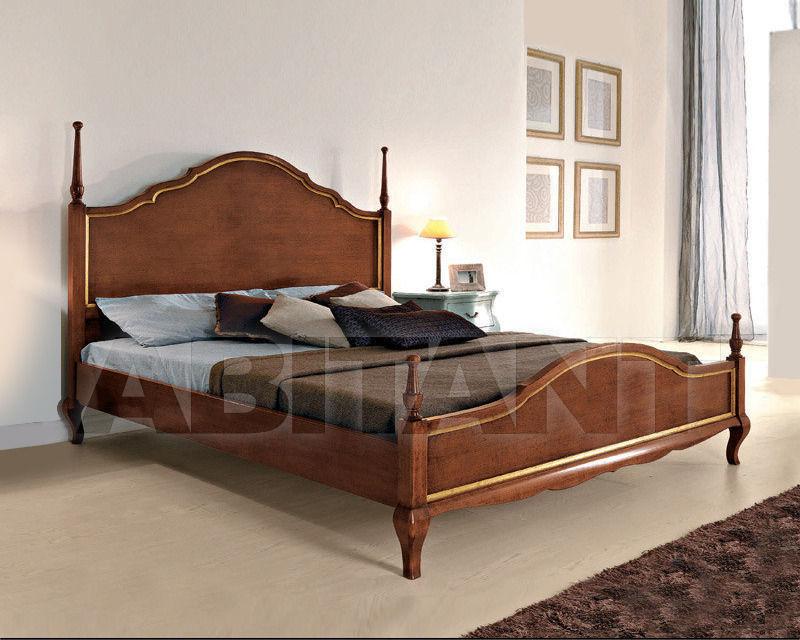 Купить Кровать Klassik Italy Klassik Junior CA002