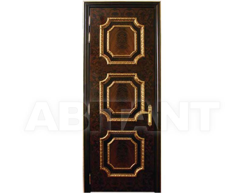 Купить Дверь деревянная Verslife The Royal Living VL38DC. 09RN