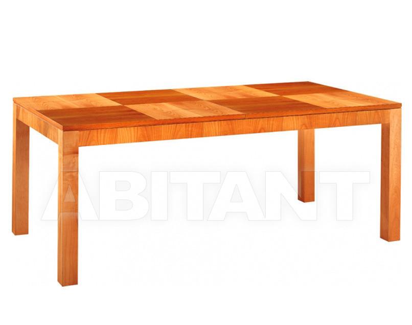 Купить Стол обеденный Morelato Classic 5705