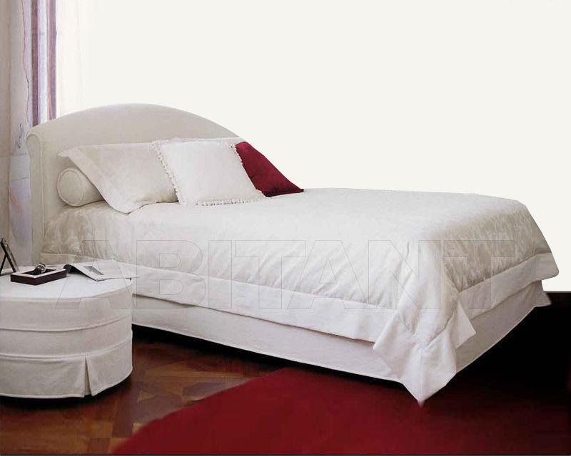 Купить Кровать Ville Venete Luxory VLSMMA