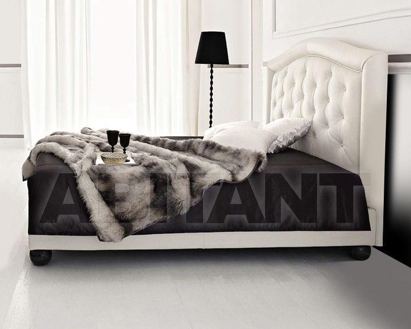 Купить Кровать Litter Beds Collection 4356