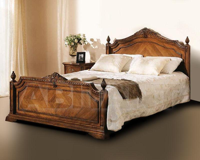 Купить Кровать Bam.art s.r.l. GIORGIONE VILLE VENETE 1254