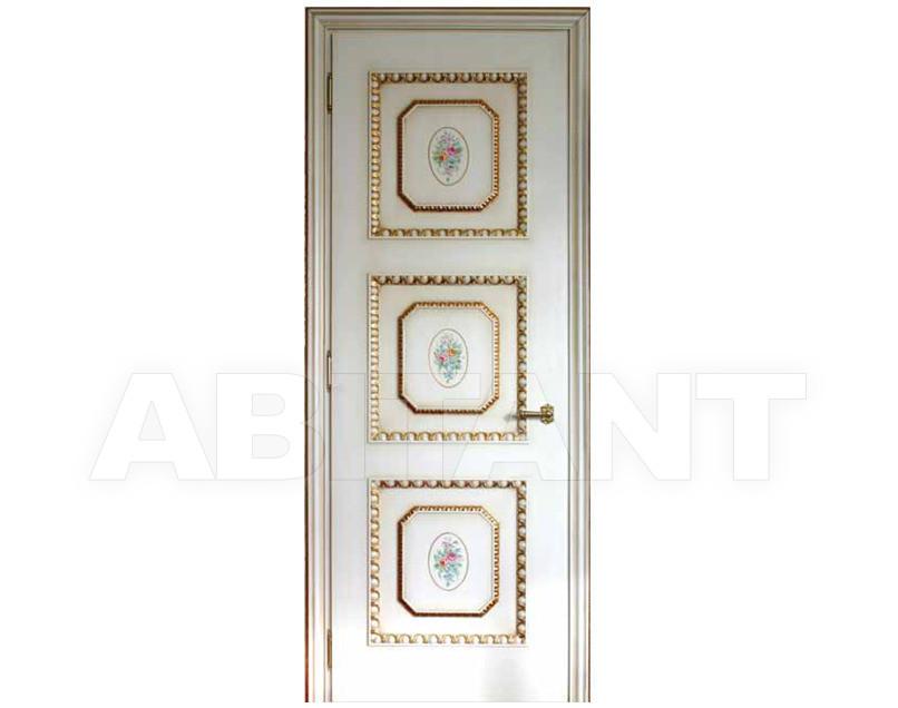Купить Дверь деревянная Verslife The Royal Living VL68DC. 09LA