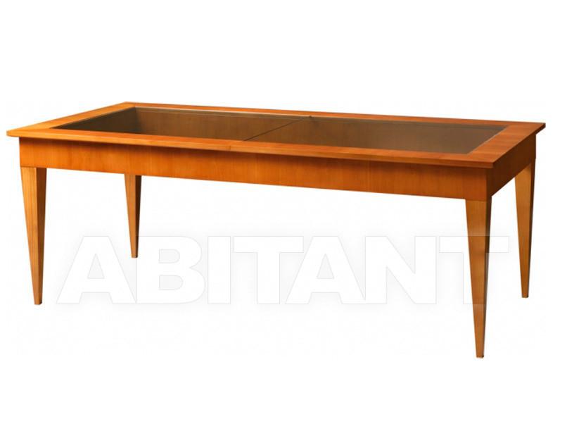 Купить Стол обеденный Morelato Classic 5745