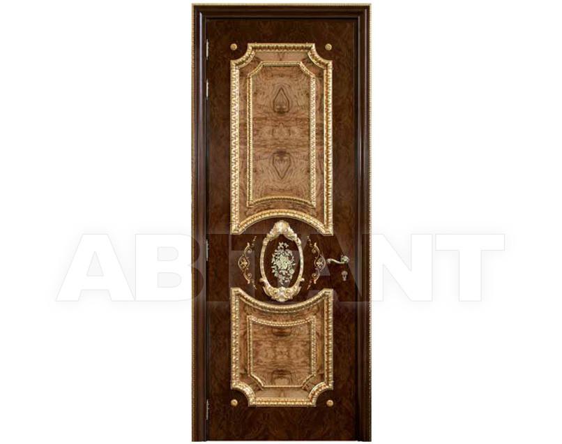 Купить Дверь деревянная Verslife The Royal Living VL48DC. 09MF