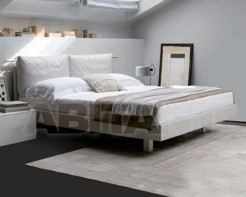 Купить Кровать MisuraEmme Letti AS1B