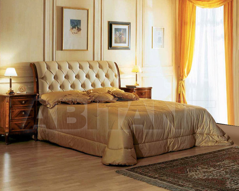 Купить Кровать Vimercati 800 Francese 2026/903/C