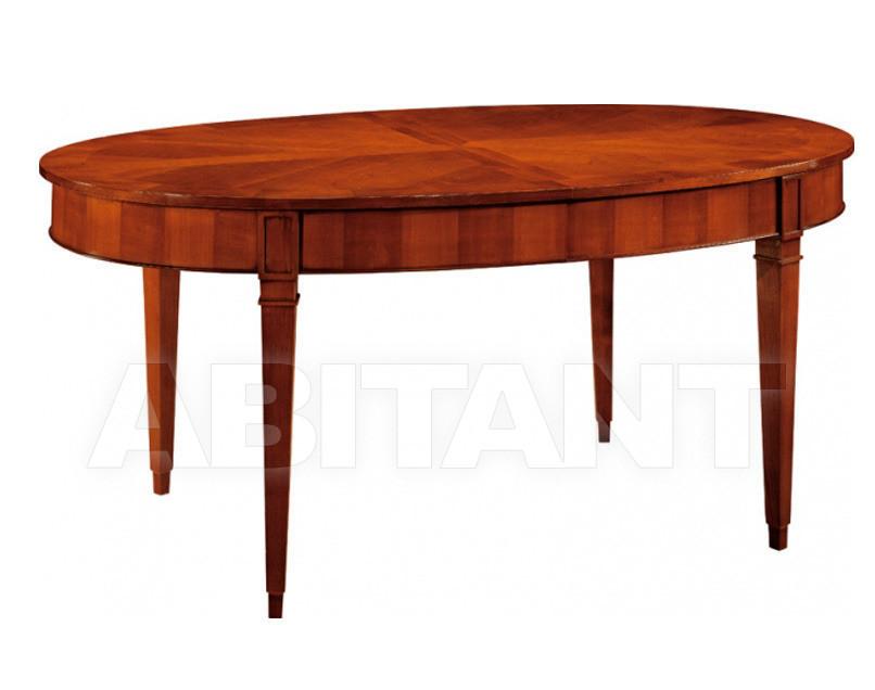 Купить Стол обеденный Morelato Classic 5780 _
