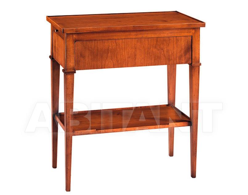 Купить Столик приставной Morelato Classic 5671