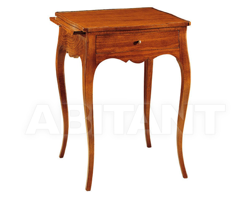 Купить Столик приставной Morelato Classic 5686