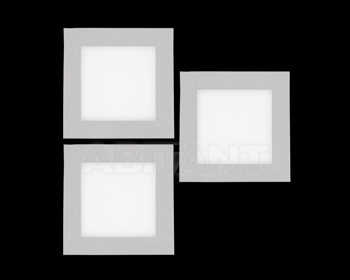 led glenn eglo leuchten gmbh 93652 abitant. Black Bedroom Furniture Sets. Home Design Ideas