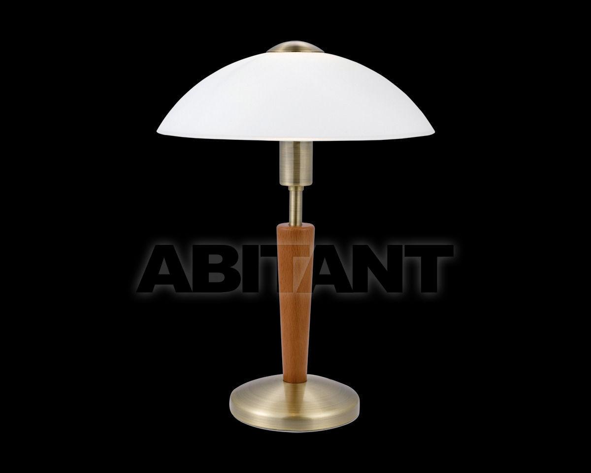 solo eglo leuchten gmbh 87254. Black Bedroom Furniture Sets. Home Design Ideas