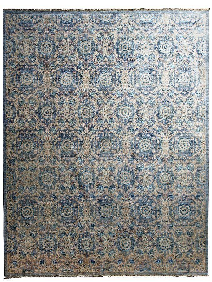 Купить Ковёр из коллекции Чуби Dovlet House