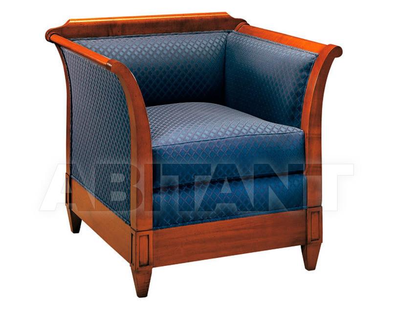 Купить Кресло Morelato Classic 3860