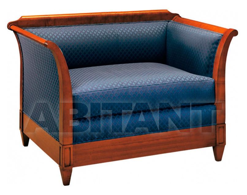 Купить Канапе Morelato Classic 3869