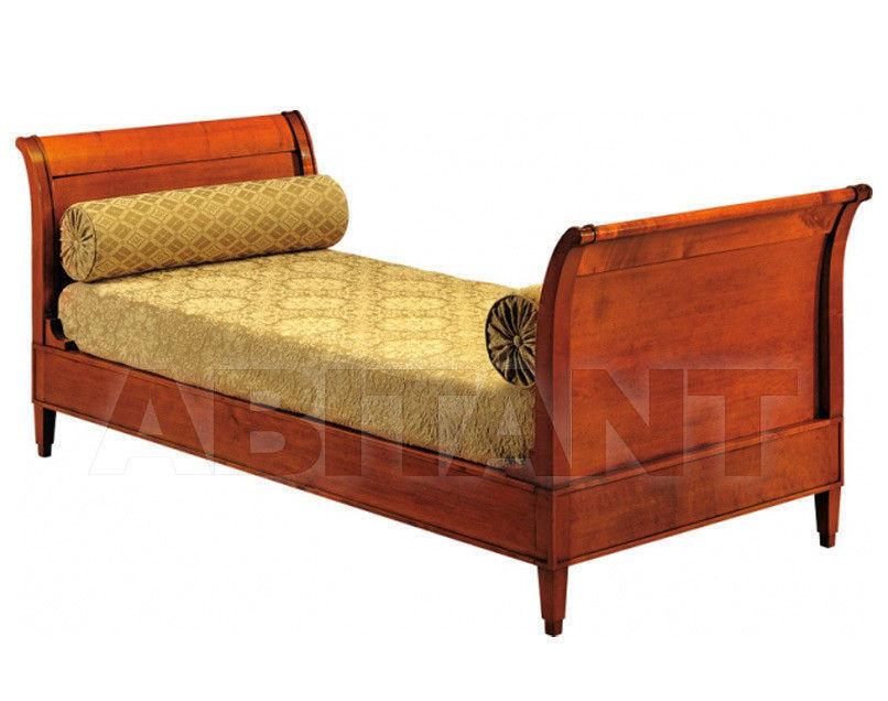Купить Кушетка Morelato Classic 2835