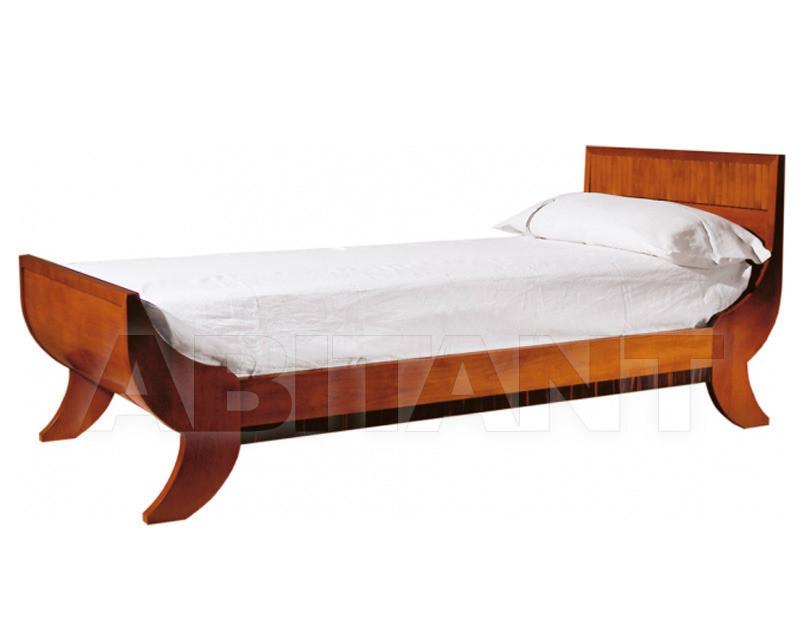 Купить Кровать Morelato Classic 2868