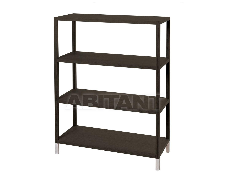 oscar neue wiener werkstaette ro12396 4. Black Bedroom Furniture Sets. Home Design Ideas