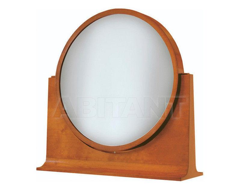Купить Зеркало настольное Morelato Classic 5414