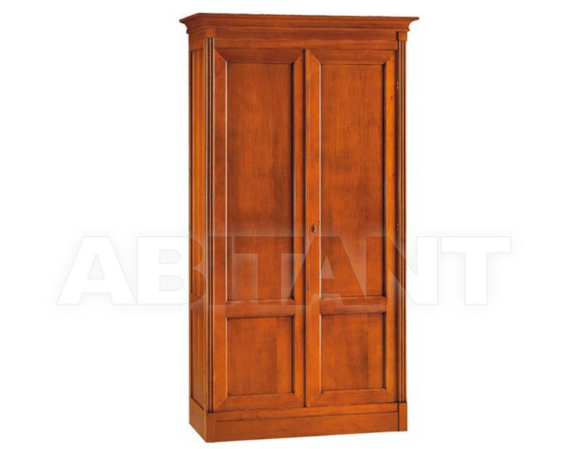Купить Шкаф Morelato Classic 0341
