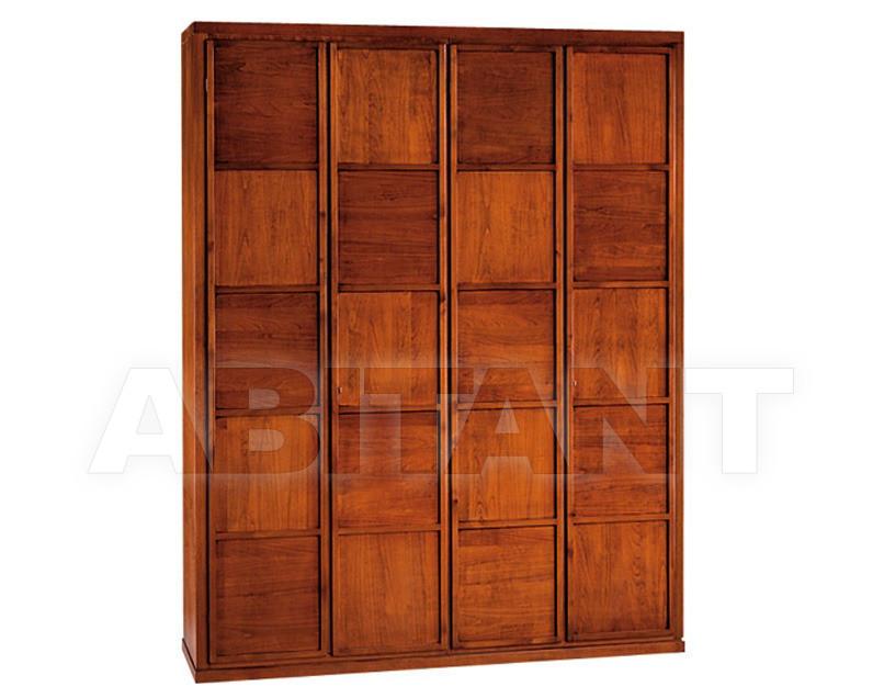 Купить Шкаф Morelato Classic 0332