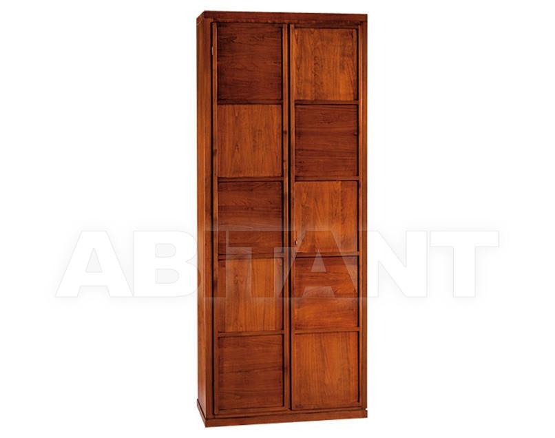 Купить Шкаф Morelato Classic 0348