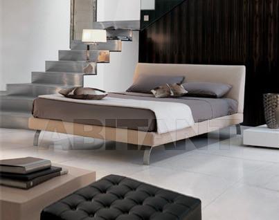 Купить Кровать Citterio Meda Beds Key