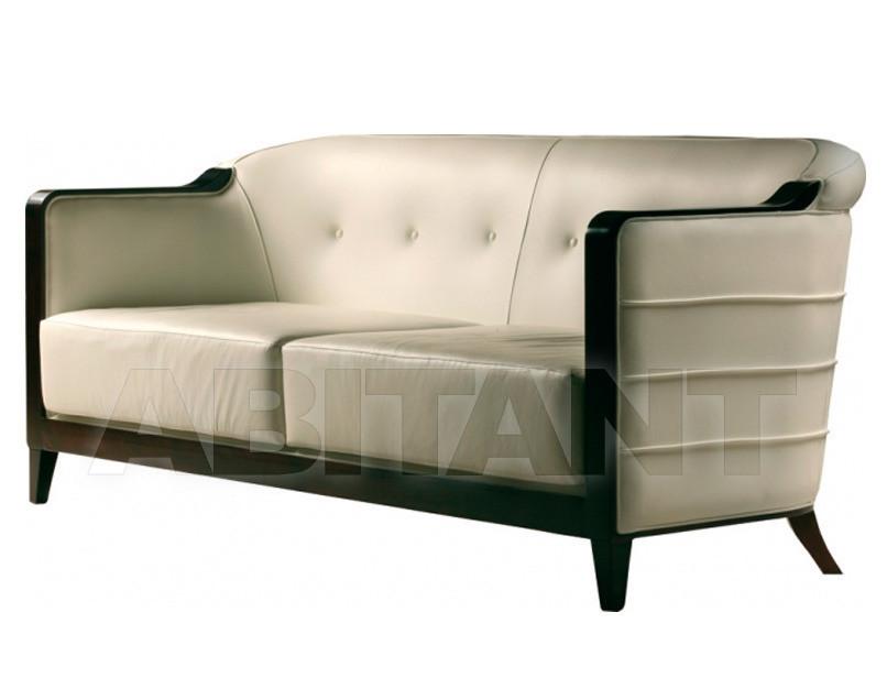 Купить Диван Morelato Classic 2235