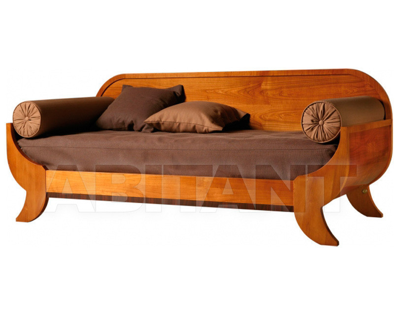 Купить Кровать Morelato Classic 2873