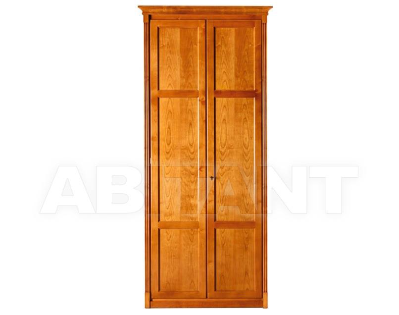 Купить Шкаф гардеробный Morelato Classic 0378