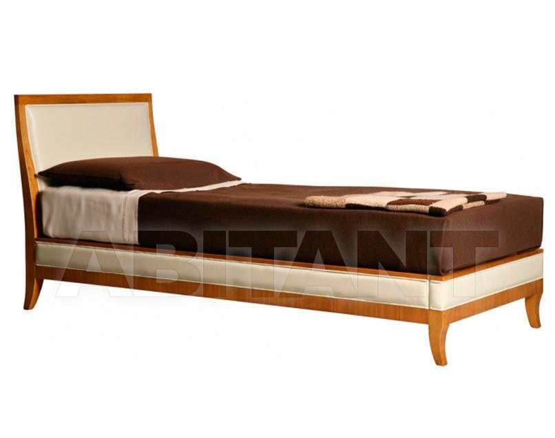 Купить Кровать Morelato Classic 2886