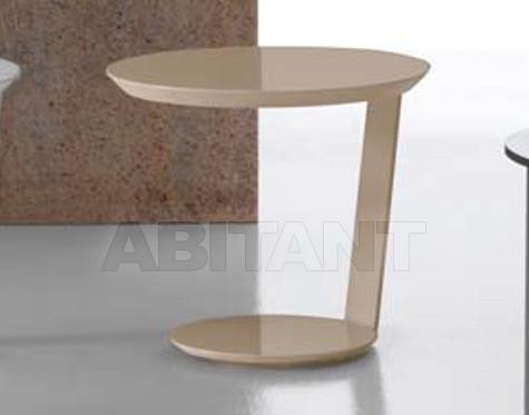 Купить Столик приставной Presotto Letti&complementi TV3P