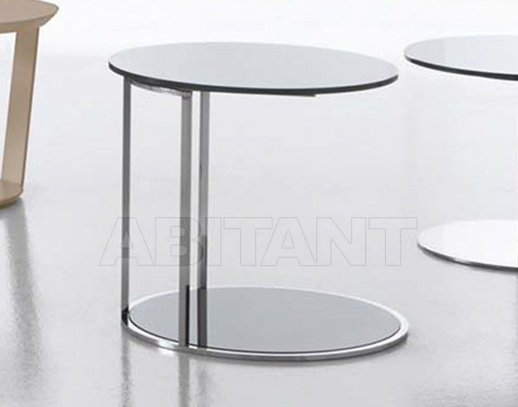 Купить Столик приставной Presotto Letti&complementi TV38