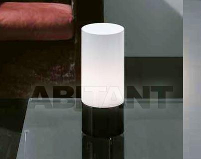 Купить Лампа настольная Luci Italiane (Evi Style, Morosini) Classic ASIA Co