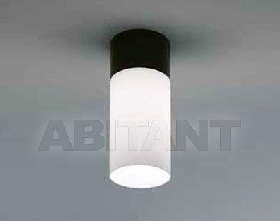 Купить Светильник точечный Luci Italiane (Evi Style, Morosini) Classic ASIA PL