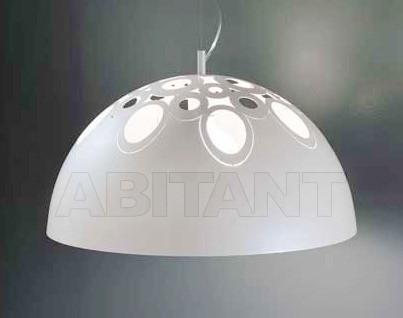 Купить Светильник Luci Italiane (Evi Style, Morosini) Classic buTTerFLy So