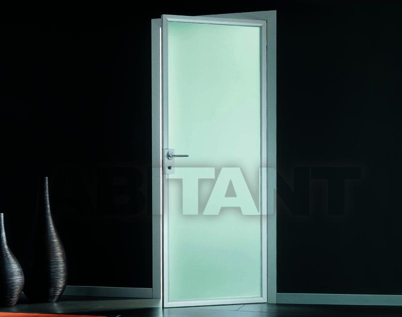 Купить Дверь  стеклянная Res Italia Doorscollection DORSIA Wing door