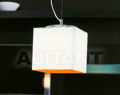 Купить Светильник Luci Italiane (Evi Style, Morosini) Classic DICe So20