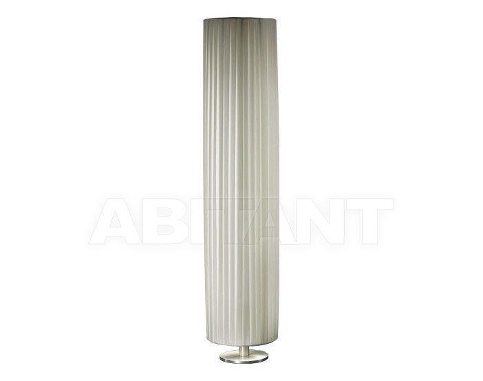 Купить Лампа напольная Maximilliano Strass  Contemporaneo 3114/P D-40 H-190