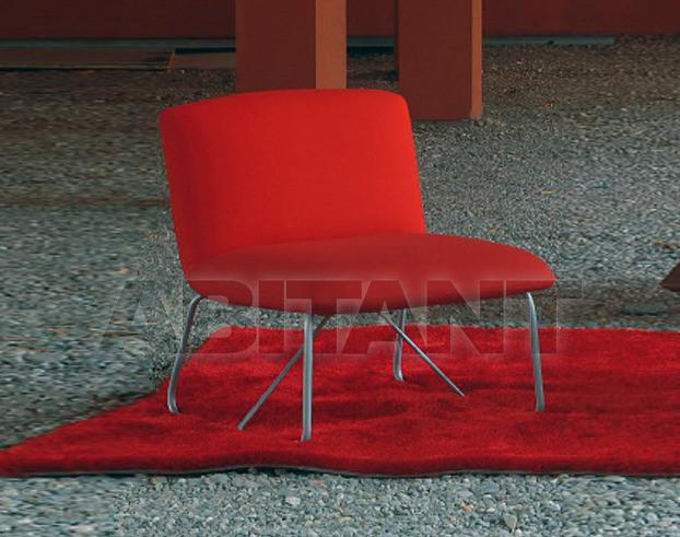 Купить Кресло Rossin Srl Contract FOL1-00-060-0