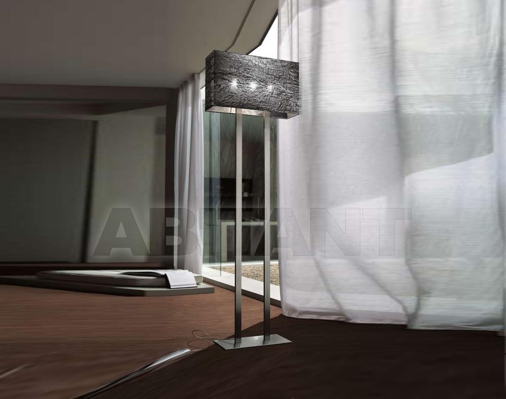 Купить Торшер Luci Italiane (Evi Style, Morosini) Classic DRESS R TE