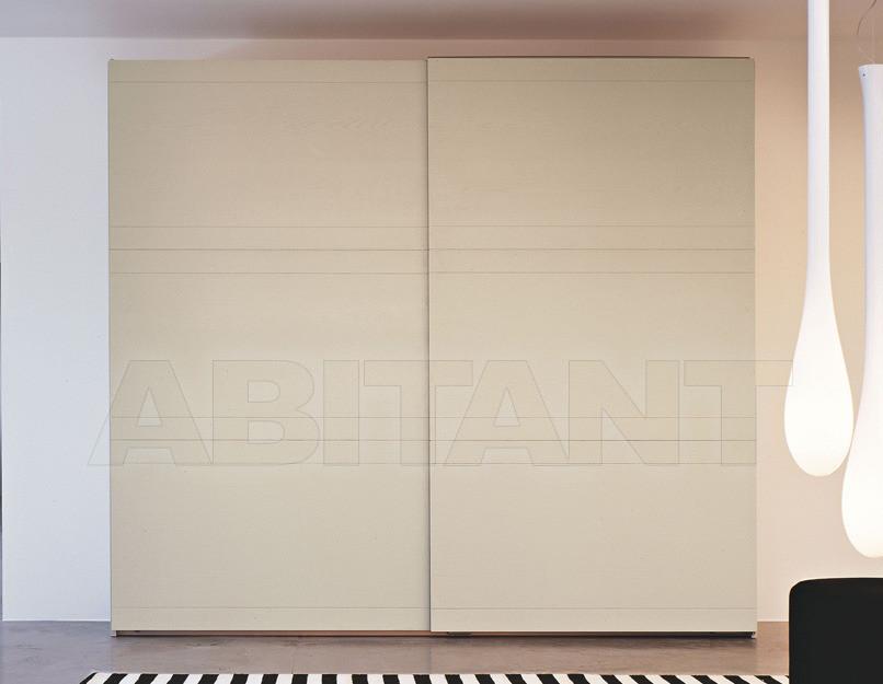 Купить Шкаф гардеробный MD House Geo Armadi C203
