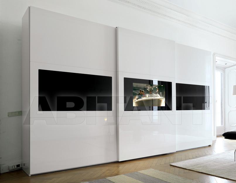 Купить Шкаф гардеробный MD House Geo Armadi C205
