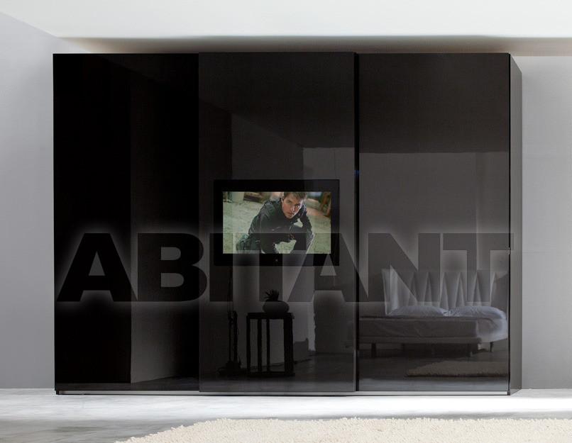 Купить Шкаф гардеробный MD House Geo Armadi C206